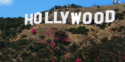 LA 명품 시내관광 베스트